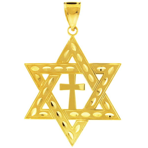 colden jewish single men The dating world is already hard enough, but when you have a particular interest in a certain kind of gay single, it can get a little tricky with our site gay jewish personals, we take the guess work out of you wondering if you are meeting a nice gay jewish single or not.