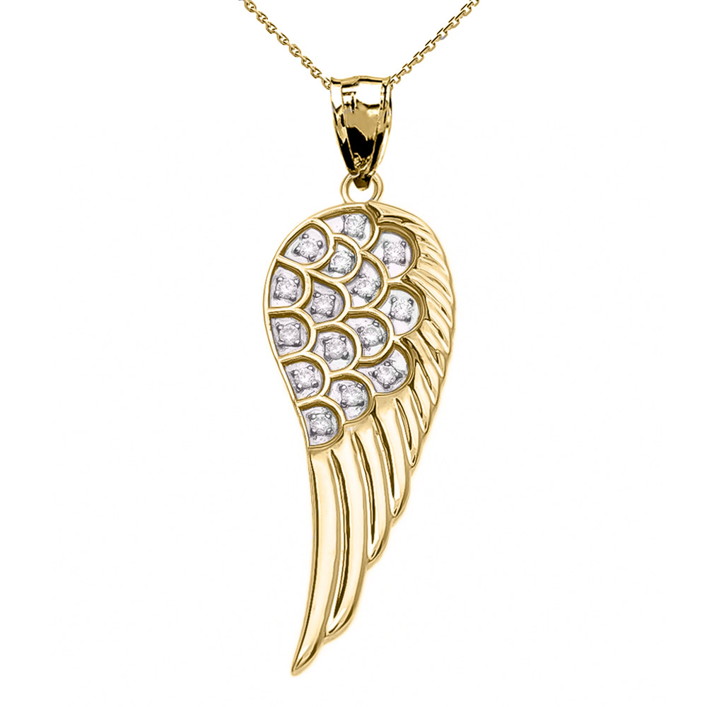 silver wing buy loading online angel south pretty in zoom pendant africa