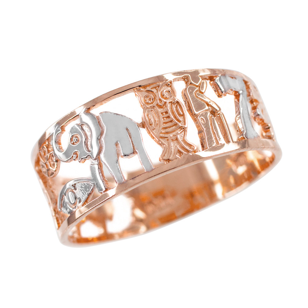 Lucky Rings Discount Code