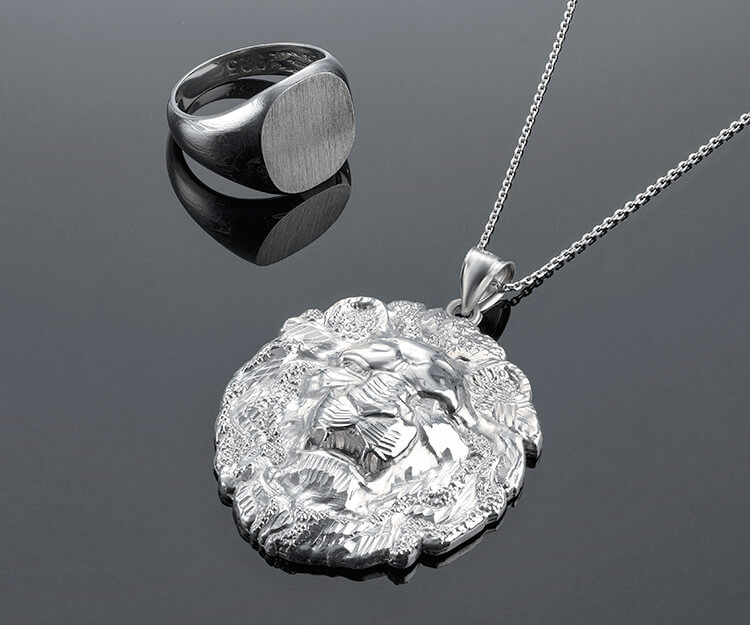 Men's Jewellery Gifts