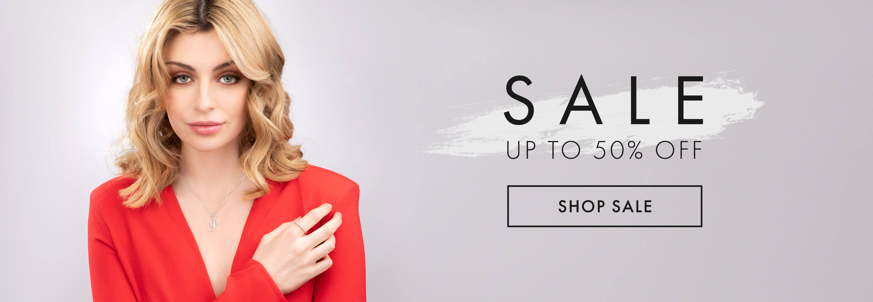 Sale - Up To 50% Off